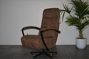 Relaxfauteuil ESO