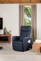 Fitform relax 296